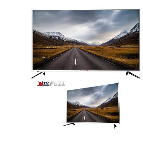 خرید فروش تلویزیون دوو