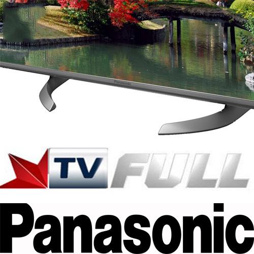 خرید فروش تلویزیون پاناسونیک سری 650