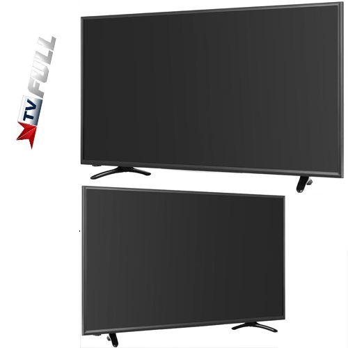 خرید اینترنتی تلویزیون مجیک سایز 50 اینچ مدل MH50K3120