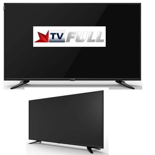 خرید تلویزیون مجیک 55 اینچ مدل 55D2800