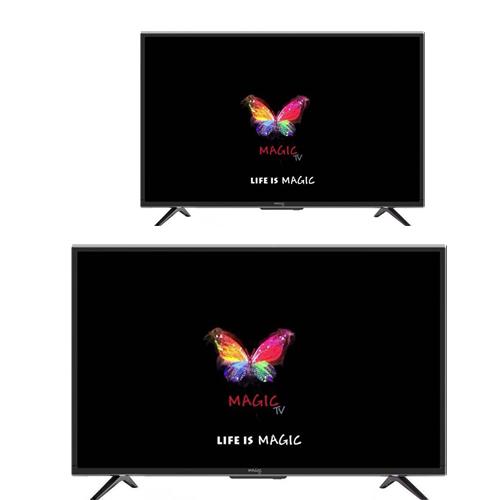 خرید تلویزیون مجیک 32 اینچ مدل MT32D1300