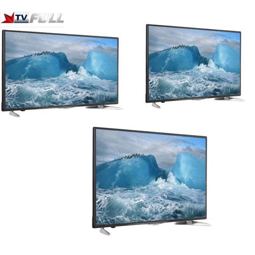 فروش انواع تلویزیون دوو