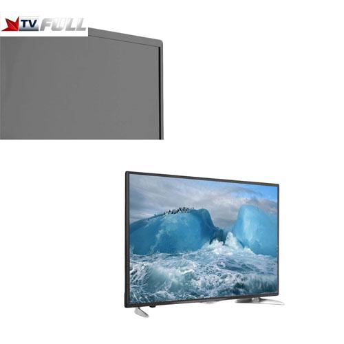 فروش تلویزیون دوو 50 اینچ مدل DLE-50H2200-DPB
