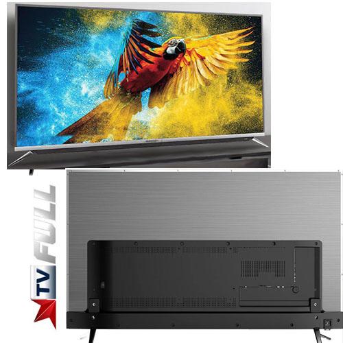خرید فروش انواع تلویزیون دوو