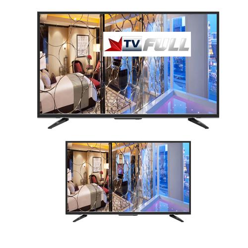 خرید اینترنتی تلویزیون مجیک