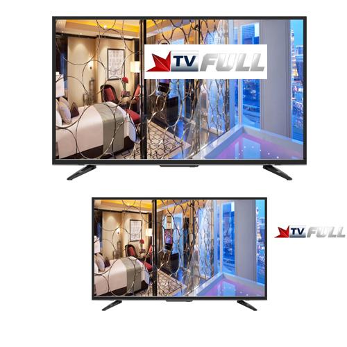 خرید فروش تلویزیون