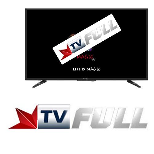 فروش تلویزیون مجیک